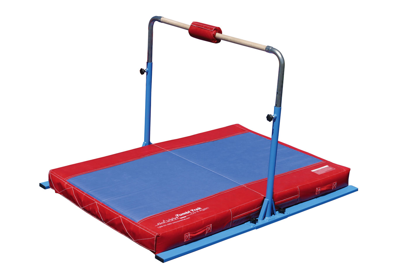 Acrobatic Mats Australia Products Airtrack Australia