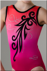 Dreamlight leotards