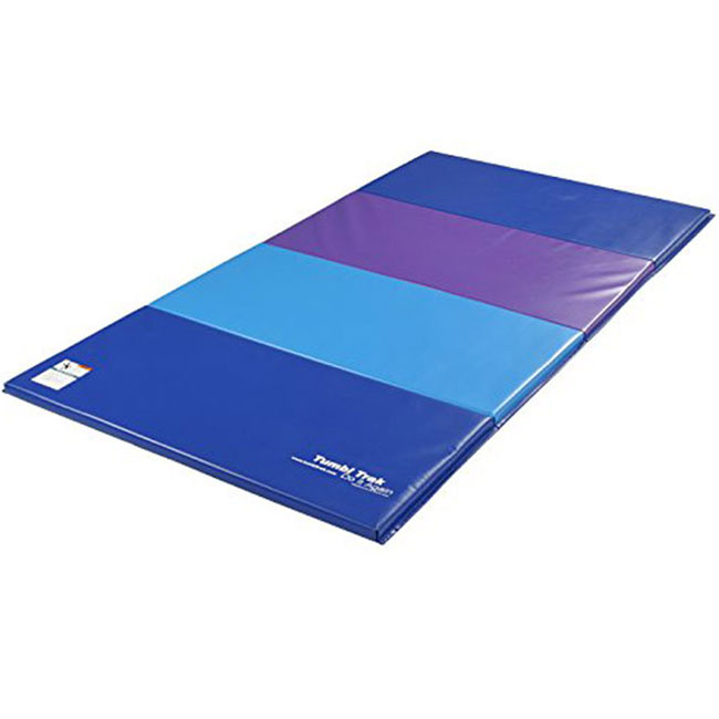 Gymnastics Mats For Home Walmart: Product Details
