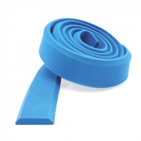 Rollable Balance Beam 1