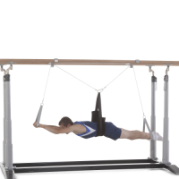 Strength and Coordination Trainer