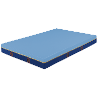 Soft Crash Mat