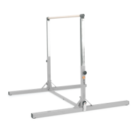 Mini Horizontal Bar