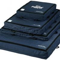 Pit pillow all 4 landing mat 1051a