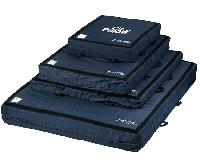 Pit pillow FW all 4 landing mat 1051a